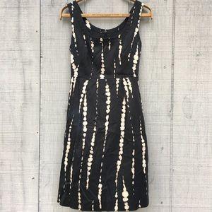 Bundle Only- Ann Taylor Dress